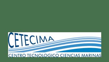 Cetecima