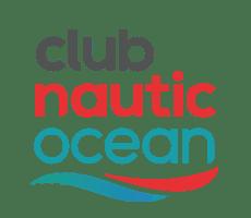 Club Náutico Barcelona NauticOcean